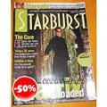Stargate Starburst...