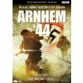 Arnhem '44/Het Ar...