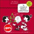 A Charlie Brown C...