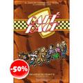 Café Race Bordspel