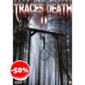 Traces Of Death Ii Dvd