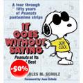 Snoopy Peanuts It...