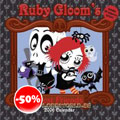 Ruby Gloom 2006 K...
