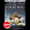 Stepford Wives (1...
