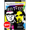 Bottom Serie 1 Dvd