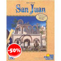 San Juan Puerto R...
