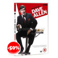 Dave Allen The Be...