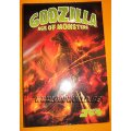 Age Of Monsters Tp