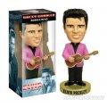 Elvis Presley 50's...