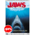 Jaws 30th Anniver...