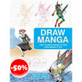 How To Draw Manga...