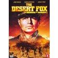 Desert fox dvd