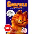 The Movie Boek