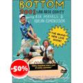 Bottom Live 4 2001...