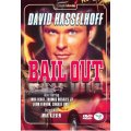 Bail Out DVD