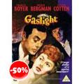 Gaslight (1944)   Dvd