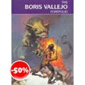 Portfolio: Boris...