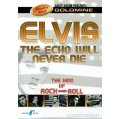 Elvis the echo wi...