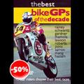 Best Bike Gps Of...