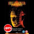 Hellraiser 5-infe...