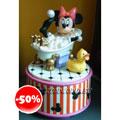 Minnie Mouse Taki...