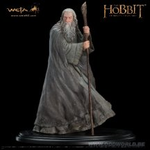 Lord Of The Rings The Hobbit Gandalf The Grey Beeld