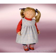 Marie Luise Schulz Milly Julia Doll